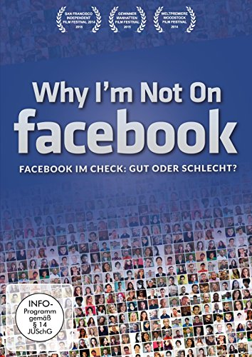 why-im-not-on-facebook-alemania-dvd