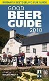 Good Beer Guide 2010