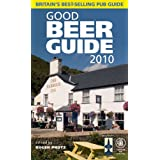 Good Beer Guide 2010by Roger Protz