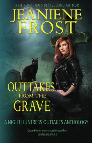 outtakes-from-the-grave-night-huntress-volume-8