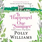 It Happened One Summer | Polly Williams