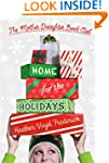 Home for the Holidays (The Mother-Dau...