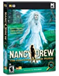 Nancy Drew: The Haunting of Castle Ma...
