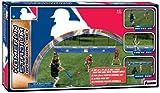 MLB Homerun Stadium Baseball Set