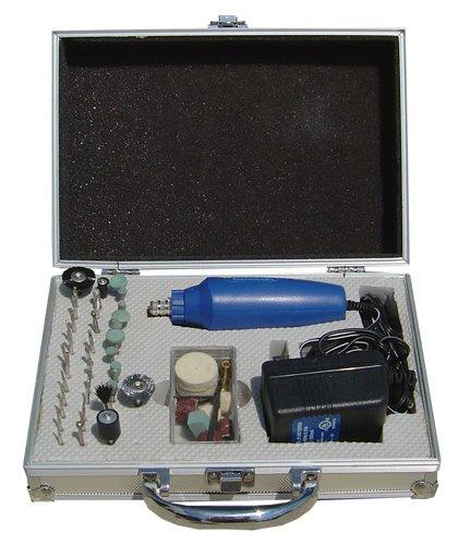 WEN 2303 Mini Rotary Tool Kit