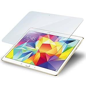 S-Hardline Temper Glass For Samsung Galaxy Tab A 8.0 T350