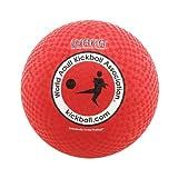 WAKA Official Kickball Adult 10 Sports Ball New Free Shipping