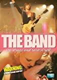 The Band [Import]