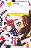 Teach Yourself Mahjong (Teach Yourself: Games/Hobbies/Sports) (0071478825) by Pritchard, David