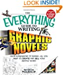 Everything Guide To Writing Graphic N...
