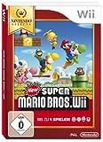 Super Mario Bros. von Nintendo