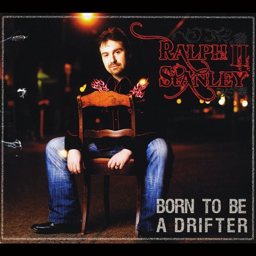 Image of Born to Be a Drifter
