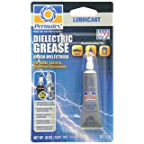 Permatex 81150 Dielectric Tune-Up Grease, .33 oz Tube ~ Permatex