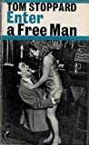 Enter a Free Man (0571087949) by Stoppard, Tom
