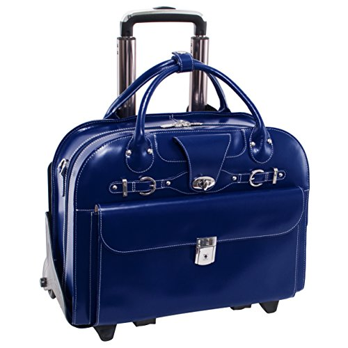 mcklein-usa-roseville-navy-156-leather-fly-friendly-detachable-wheeled-ladies-briefcase-96647