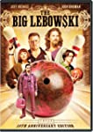 Big Lebowski (10th Anniversary Editio...