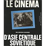 Cinema d'asie centrale soviétique