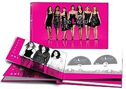 The L Word Complete Series (L Word Seasons 1-6)