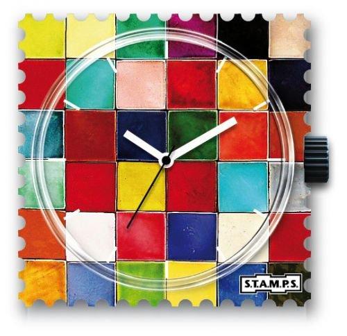 stamps-uhr-glazed-tile-1311018
