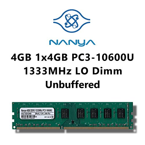 nanya-micron-samsung-elpida-hynix-in-base-alla-disponibilita-4-gb-1-x-4-gb-ddr3-1333-mhz-pc3-10600u-