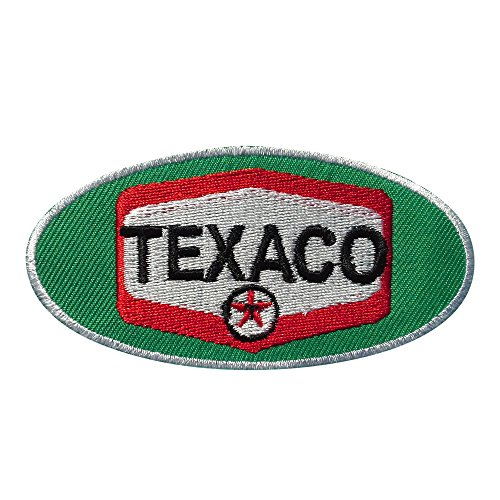ecusson-texaco-logo-fans-vert-88x44cm-patches-brode-appliques-embroidery-thermocollant