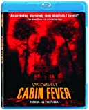 Cabin Fever (Director's Cut) [Blu-ray]