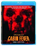 Cabin Fever (Director's Cut) [Blu-ray]