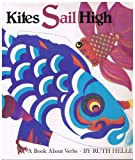 Kites Sail High (0448104806) by Heller, Ruth