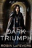 Dark Triumph: His Fair Assassins, Book II