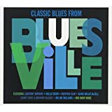 Classic Blues From Bluesville