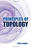 img - for Principles of Topology (Dover Books on Mathematics) book / textbook / text book