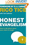 Honest Evangelism: How to talk about...