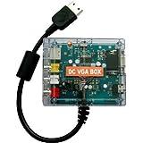 VGA S-Video Adapter [RETROBIT]