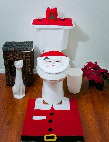 OliaDesign Christmas Decorations