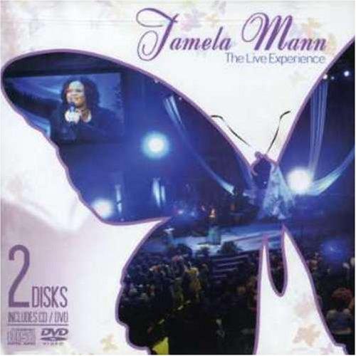 tamela mann new single 2013 Eisenach