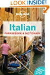 Lonely Planet Italian Phrasebook 5th...