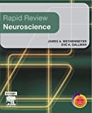 Rapid Review Neuroscience, 1e