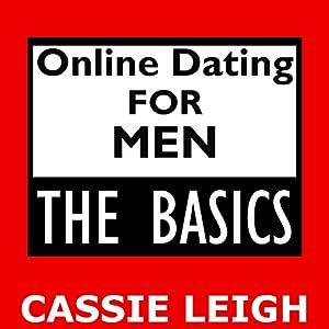 Online Dating for Men Audiobook