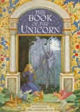 Book of the Unicorn (0879518405) by Garland, Linda