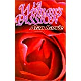 A Woman's Passionby Alan Barrie