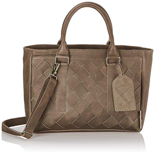 cowboysbag-bag-denny-sacs-portes-epaule-femme-gris-dark-grey-115-28x39x15-cm-b-x-h-x-t