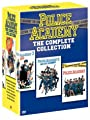 Police Academy - The Complete Collection (7 Disc Box Set) [1984] [DVD]