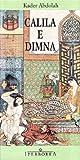 img - for Calila e Dimna book / textbook / text book