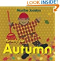 Ready for Autumn (Ready For... (Tundra Books))