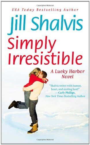 simply-irresistible-number-1-in-series-lucky-harbor-by-shalvis-jill-2010-mass-market-paperback