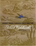 img - for Budget Travel through Space and Time: Poems book / textbook / text book