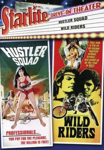 wild movie download