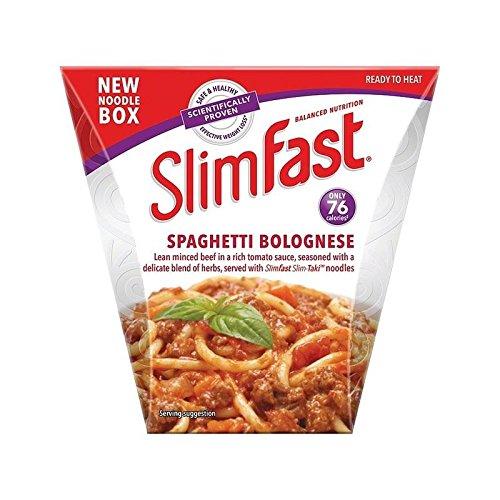 scatola-di-noodle-slimfast-spaghetti-alla-bolognese-250g