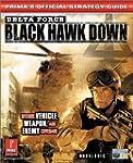 Delta Force - Black Hawk Down: UK Ver...