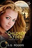 Children of Yden (Yden Series Book 2)